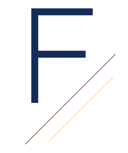 formica group logo